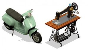 scooter-and-sewing-450x280.jpg