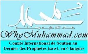 Defense-Prophete-Mohammed-1.jpg