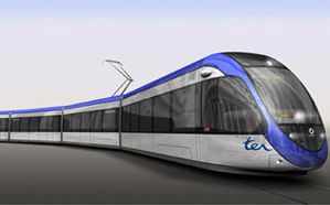 RTEmagicC_tram-train-exterieur_jpg-copie-2.jpg