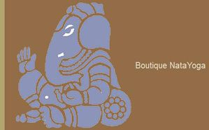 boutique image logo-copie-1