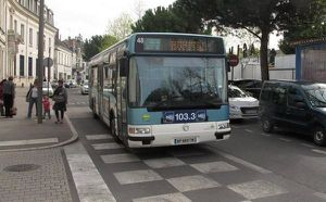 20130417nr-L-agglomeration-repense-son-service-de-transport.jpg
