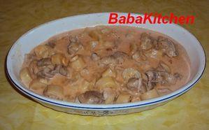 poulet-bresilien2.JPG