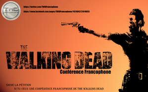 the-walking-dead-convention-650x405.png