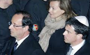 valls-klippa-download-copie-1.png