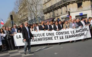 Marche-anti-raciste-Paris-25.3.12