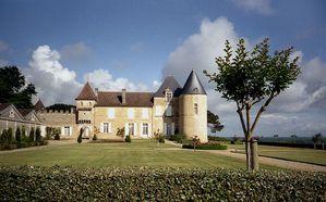Chateau-d-Yquem.jpg