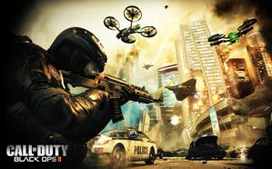 amazon-black-Ops-2-wallpaper.jpg