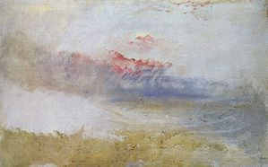 Red-sky-over-a-beach-by-Joseph-Mallord-Turner.jpg