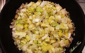 Bacon-croustillant-sur-fondue-de-poireaux-1.jpg