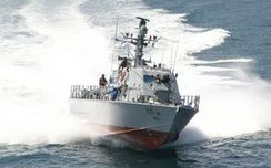 Super-Dvora-patrol-boat--Photo-IDF-Spokesperson-.jpg