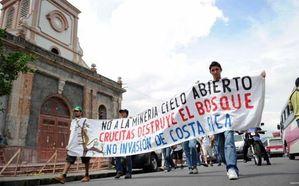 crucitas1.jpg