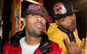 METHODMAN-REDMAN02.jpg