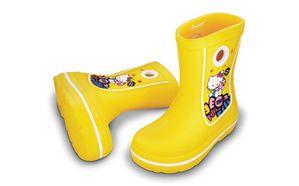 crocs-bottes.jpg