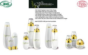 agent commercial SIGMA packaging-Altancia