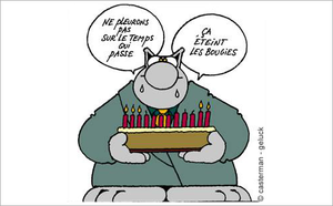 Anniversaire_bougie.png