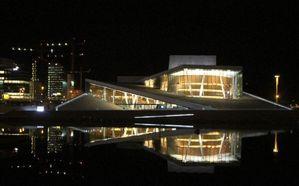 Norske-Opera-Oslo-Norway47