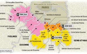 nouvelle-carte-intercos-Essonne-2014.jpg