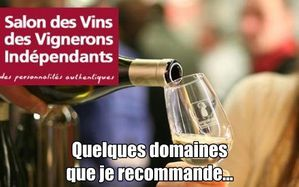 2012-03-02_salon_des_vins_et_des_vignerons_indepen-copie-1.jpg
