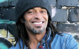 Yannick-Noah.jpg