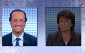 Hollande-Aubry-primaires-PS-2011.jpg