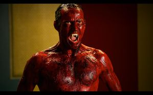 True-Blood-Season5-Episode-12-Save-Yourself-2.jpg