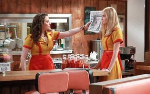 2-broke-girls-saison-1-serie-americaine-creee-par-michael-p.jpg