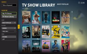 500x boxee beta tvshows