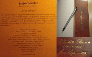 Paperblanks 2