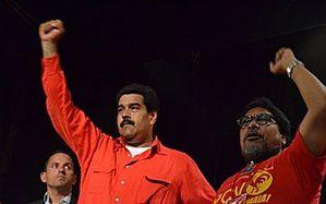 Nicolas-Maduro-PCV.jpg