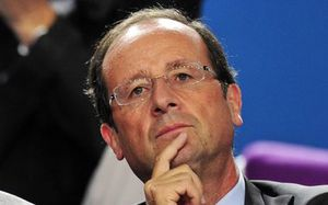 francois_hollande_01_29022012.jpg