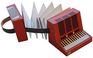 accordion-calendar-4.jpg