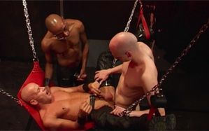 l2951-dark-cruising-gay-sex-porn-hardcore-videos-hard-bdsm-.jpg