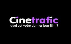 cinetrafic.jpg