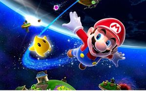 super-mario-galaxy-wp