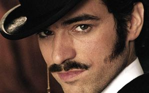 romain-duris-arsene-lupin.jpg