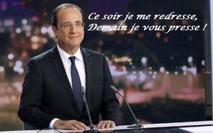 Chazal---Hollande2.jpg