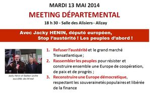 Meeting-departemental---Bandeau-mai-2014.jpg