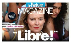 Trierweiler-le-parisien-couverture-quotid-BlogOuvert.jpg
