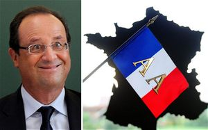 french-hollande_2727805b.jpg