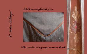 2011-10-15.3b Robe pour un mariage