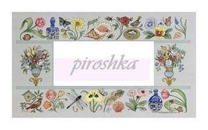 piroshka-02.jpg