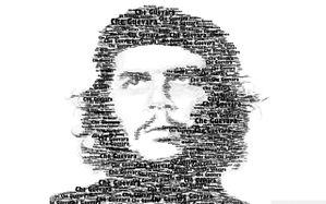 che_guevara-wallpaper-1280x800.jpg