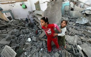 israel-gaza-shoes_2402255b.jpg