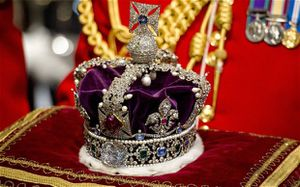 crown-jewels 2277318b