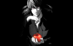 Death-Note_Light-1-wp.jpg
