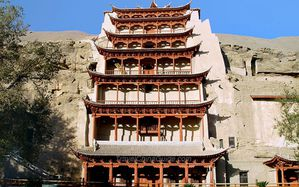 dunhuang-mogao-caves-grottes.jpg