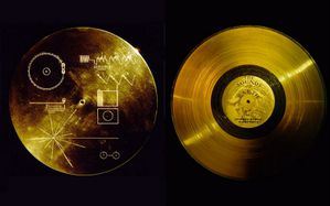 message-Voyager-Golden-Record.jpg
