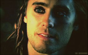 hephaistion_jared_leto.jpg