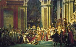 800px-Jacques-Louis_David-_The_Coronation_of_Napoleon_edit.jpg