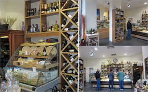 1-vin fromage 2013-03-23